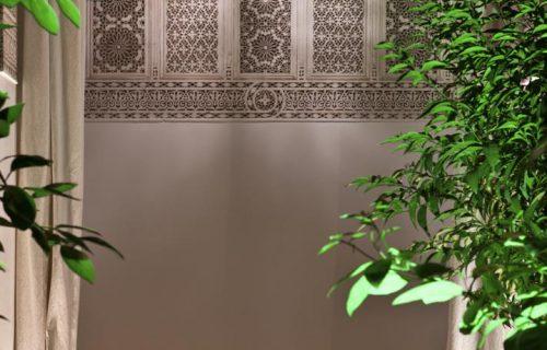 Riad_Farnatchi_marrakech13
