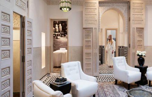 Riad_Farnatchi_marrakech15