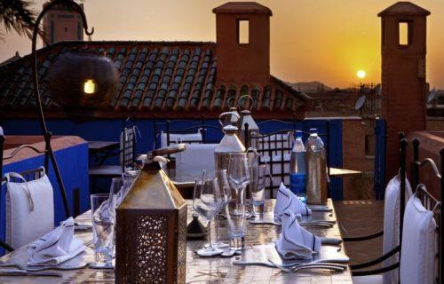 Riad_Farnatchi_marrakech23
