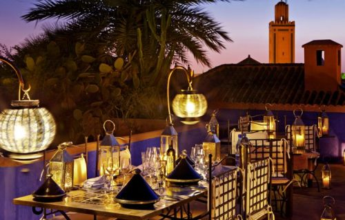 Riad_Farnatchi_marrakech24