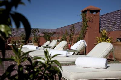 Riad_Les_Bougainvilliers_marrakech1