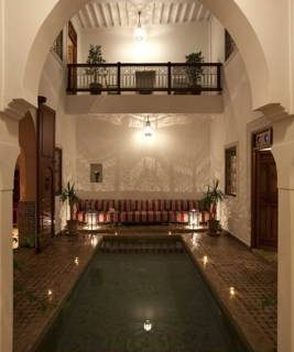 Riad_Les_Bougainvilliers_marrakech11