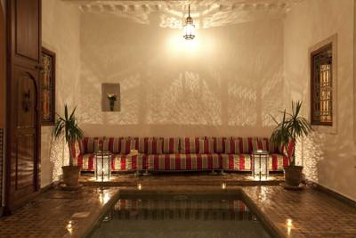 Riad_Les_Bougainvilliers_marrakech17