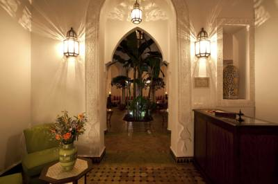 Riad_Les_Bougainvilliers_marrakech2
