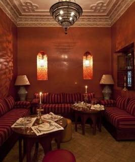 Riad_Les_Bougainvilliers_marrakech22