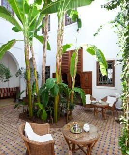 Riad_Les_Bougainvilliers_marrakech23