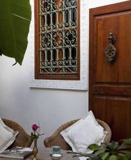 Riad_Les_Bougainvilliers_marrakech24