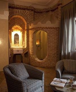 Riad_Les_Bougainvilliers_marrakech25