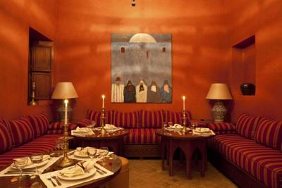 Riad_Les_Bougainvilliers_marrakech28