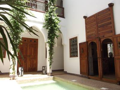 Riad_Les_Bougainvilliers_marrakech32