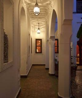 Riad_Les_Bougainvilliers_marrakech4