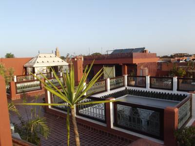 Riad_Les_Bougainvilliers_marrakech5