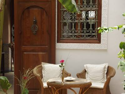 Riad_Les_Bougainvilliers_marrakech6