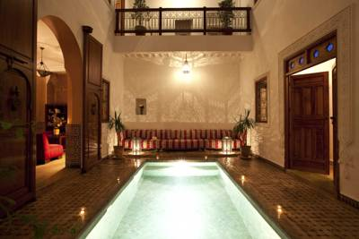 Riad_Les_Bougainvilliers_marrakech7