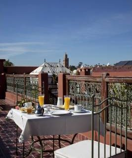 Riad_Les_Bougainvilliers_marrakech8