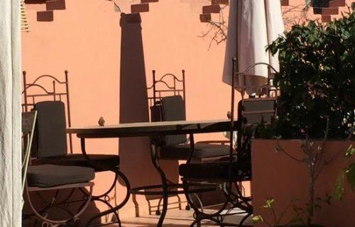 Riad_Noor_Charana_marrakech11