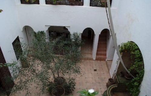 Riad_Noor_Charana_marrakech17