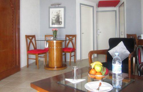chambres_Le_Meridien_N'Fis _Marrakech1