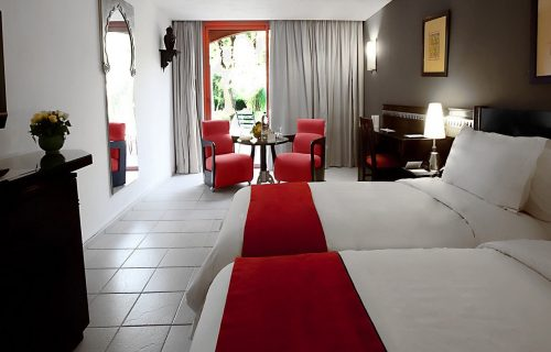 chambres_Le_Meridien_N'Fis _Marrakech10