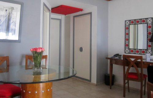 chambres_Le_Meridien_N'Fis _Marrakech3