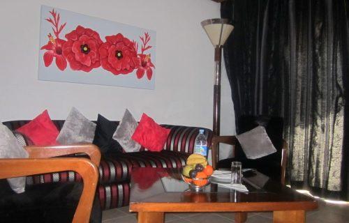 chambres_Le_Meridien_N'Fis _Marrakech5
