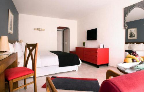 chambres_Le_Meridien_N'Fis _Marrakech8