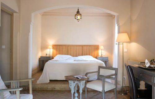 chambres_Les_Deux_Tours_marrakech3