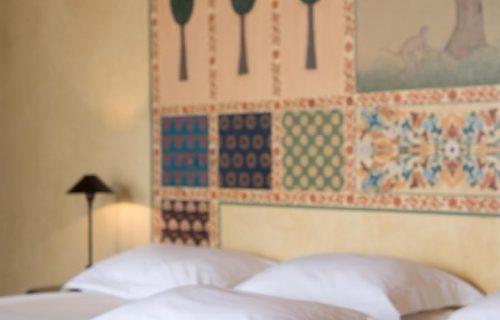 chambres_Les_Deux_Tours_marrakech5
