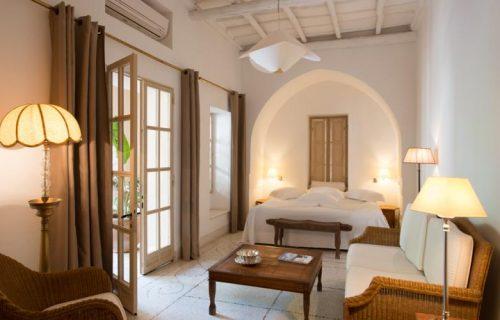 chambres_Les_Deux_Tours_marrakech6