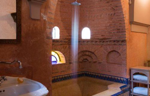 chambres_Les_Deux_Tours_marrakech7