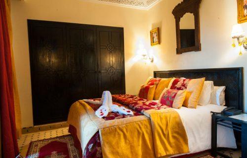 chambres_le_caspien_marrakech10