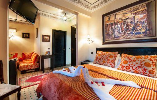 chambres_le_caspien_marrakech11