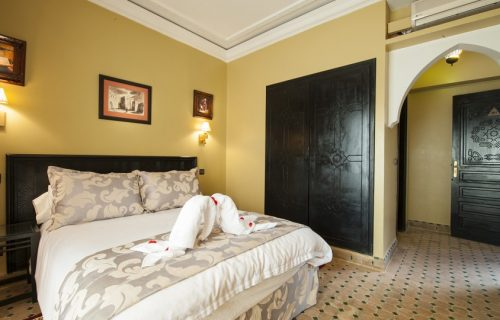 chambres_le_caspien_marrakech2