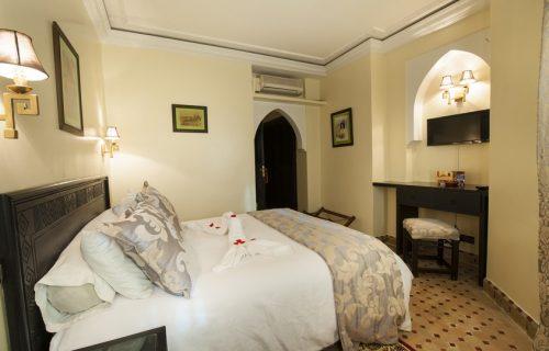 chambres_le_caspien_marrakech3