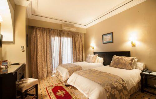 chambres_le_caspien_marrakech6
