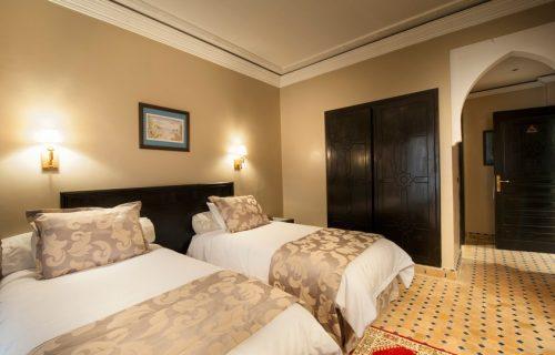chambres_le_caspien_marrakech7