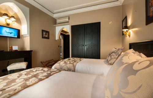 chambres_le_caspien_marrakech8