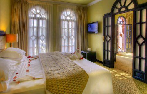 chambres_le_tichka_marrakech10