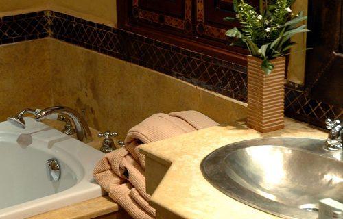 chambres_le_tichka_marrakech3