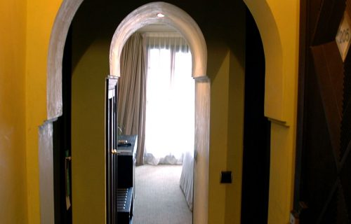 chambres_le_tichka_marrakech8