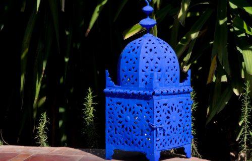hotel_Le_Meridien_N'Fis _Marrakech4