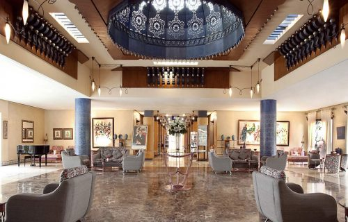 hotel_Le_Meridien_N'Fis _Marrakech8