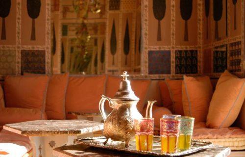 hotel_Les_Deux_Tours_marrakech1