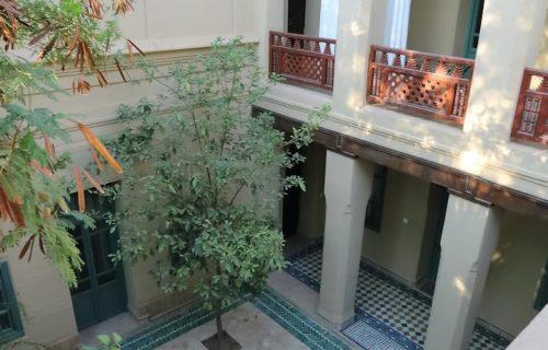 hotel_Les_Deux_Tours_marrakech10