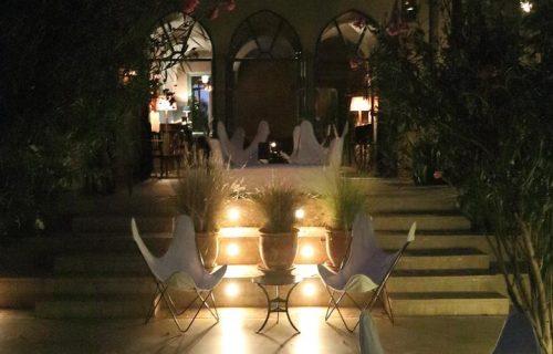 hotel_Les_Deux_Tours_marrakech12