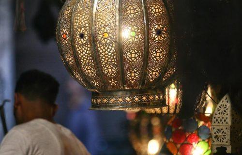 hotel_Les_Deux_Tours_marrakech13