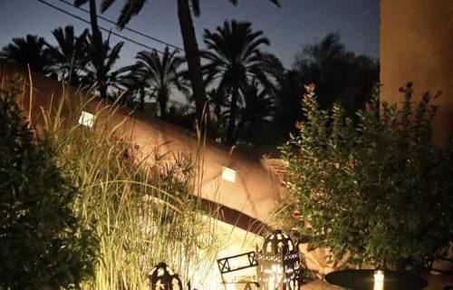 hotel_Les_Deux_Tours_marrakech14