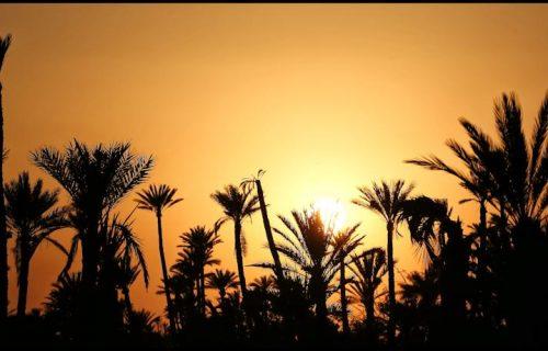 hotel_Les_Deux_Tours_marrakech2