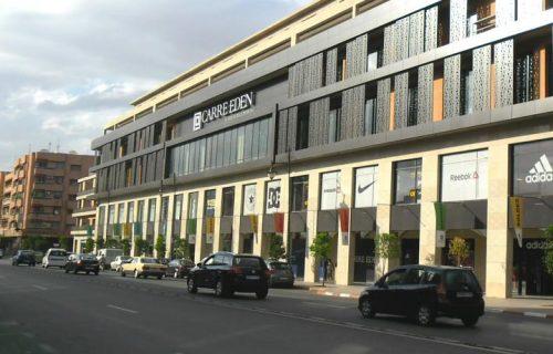hotel_le_caspien_marrakech1