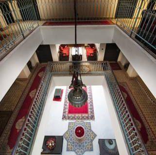 hotel_le_caspien_marrakech2